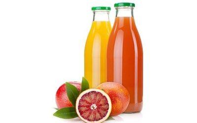 Jus de fruit artisanal 1 litre